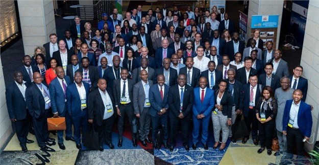 5-point plan set for governments to address African housing finance shortage